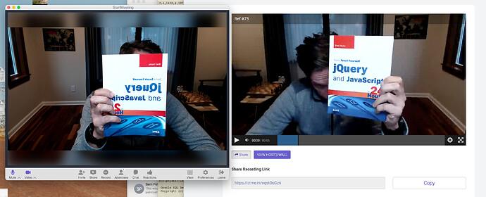 Screen Shot 2021-03-18 at 6.22.15 PM